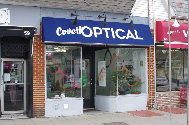 CovertOpticalStorefront